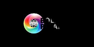 www.bolapelangi.com