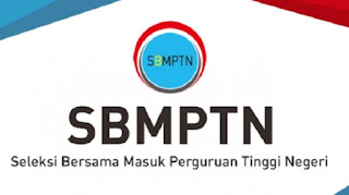 860 Ribu Peserta Didik SBMPTN Memperebutkan 135.013 Kursi