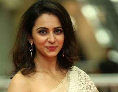 @instamag-rakul-preet-finds-happiness-in-long-working-hours