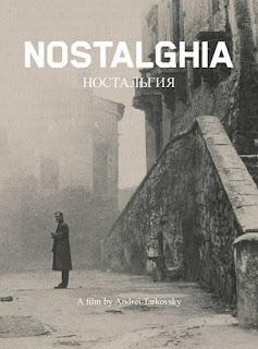 Nostalgia<br><span class='font12 dBlock'><i>(Nostalghia)</i></span>