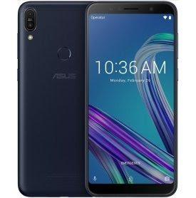 See Asus ZenFone Max Pro M1 Specifications, Features and Price