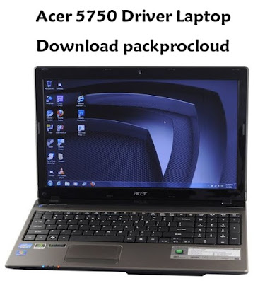 Drivers for Acer Aspire 5750G Atheros WLAN