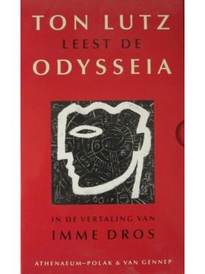 Nowheretostay Odysseia