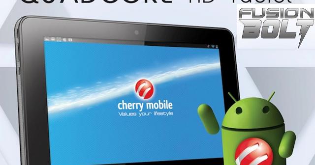 Tablet List Price Mobile Cherry