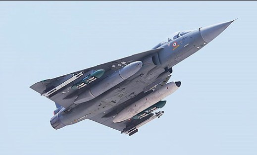 Ambisi India Jadikan Pesawat Tempur Tejas, BrahMos Dan MBT Arjun 100% Gunakan Produk India
