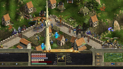 Download Game Age Of Wonders Full Version