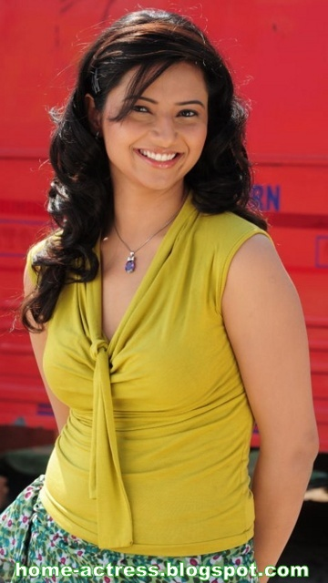 Home Actress Blogspot Com Colours Swathi: Home-actress.blogspot.com: Isha Chawla