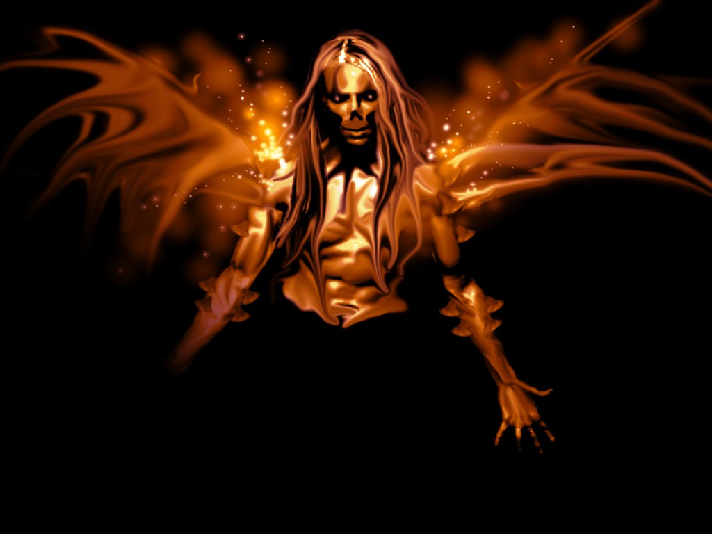 3d Horror Wallpapers Horror Wallpapers Amazing Wallpapers