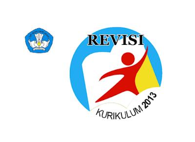 RPP Kurikulum 2013 Kelas 5 SD Revisi Terbaru 2017