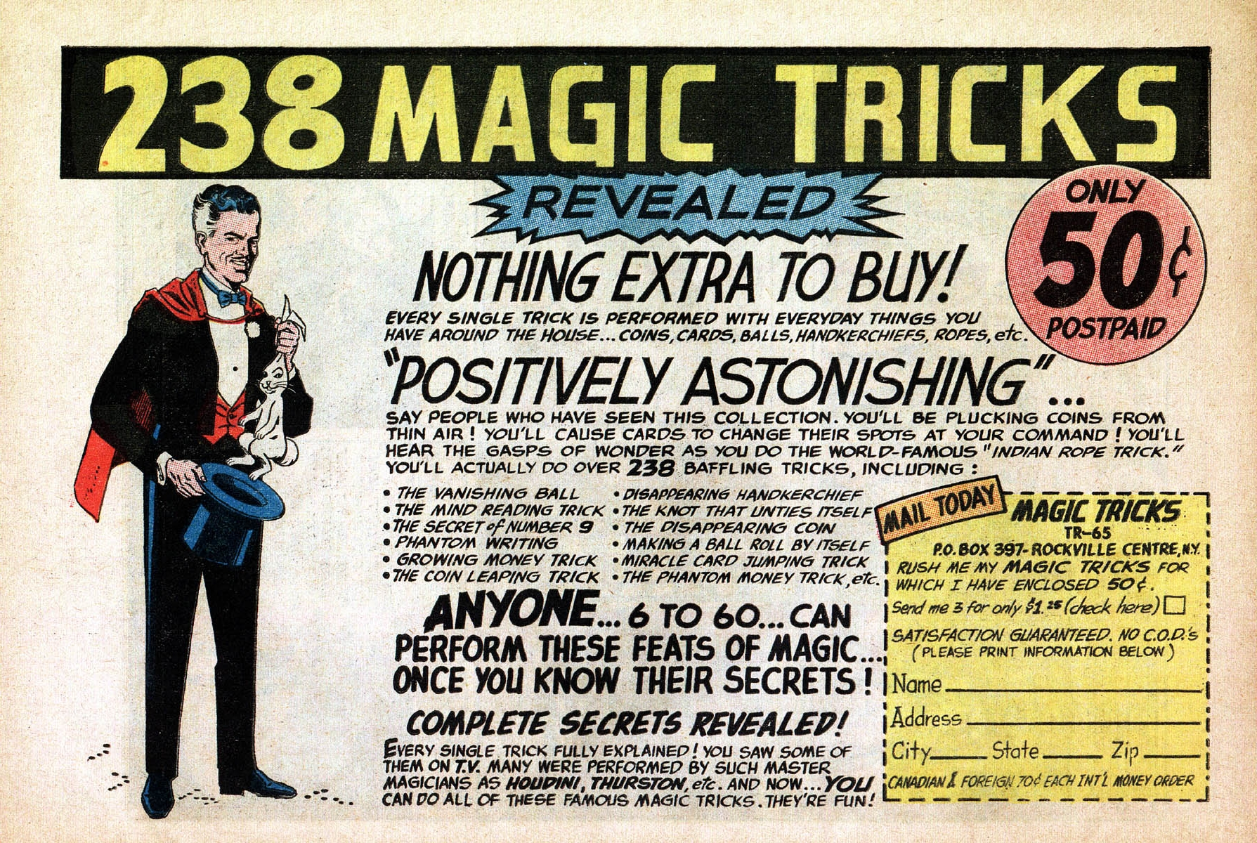 Read online World's Finest Comics comic -  Issue #157 - 28