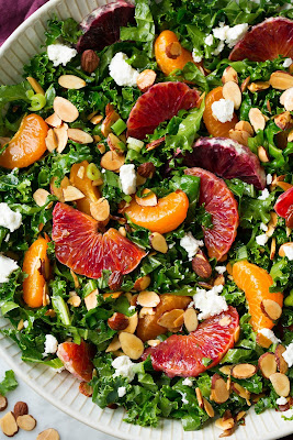 kale-orange-salad