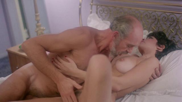 Bella (1980)