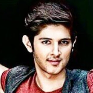 Rohan Mehra family, bigg boss 10, bigg boss, biography, house, girlfriend, and karan mehra relation, twitter, facebook, and kanchi singh, instagram, age, movies and tv shows, parents, father, date of birth, real life, sixteen movie, karan mehra and, karan mehra and relation, latest news, biography of, relation between karan mehra and, father name, family background, and karan mehra, brother, evicted, in big boss, birthday, news, and lopamudra, photos, girlfriend image, real family, yeh rishta kya kehlata hai, karan mehra and related, in bigg boss 10, movie, lopamudra and, karan mehra