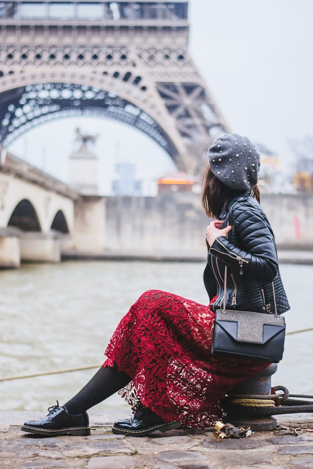 meetmeinparee-look-style-fashion-mode-paris-streetstyle