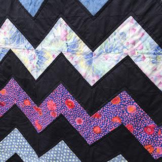 HST quilt, quilt blocks
