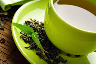 11 Proven Benefits and Side Effects of Green Tea.