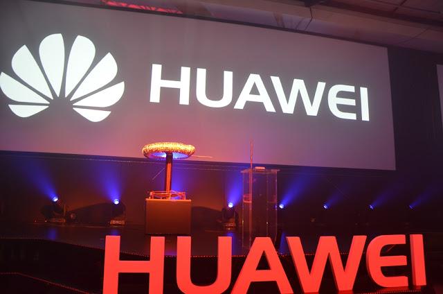 @HuaweiZA #Thelifesway #photoyatra #Huawei