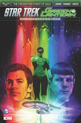 http://www.mediafire.com/file/np891lpln6vqdj2/Star+Trek+%26+Green+Lantern--+The+Spectrum+War+%28Compilado%29.rar