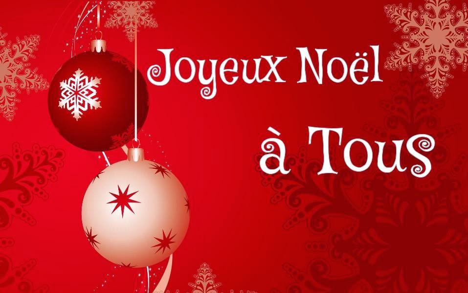 joyeux noel et bonne année dans toutes les langues