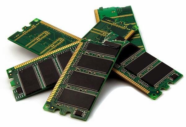 Mengoptimalkan RAM Komputer - Perbedaan Windows 32Bit Dan 64Bit