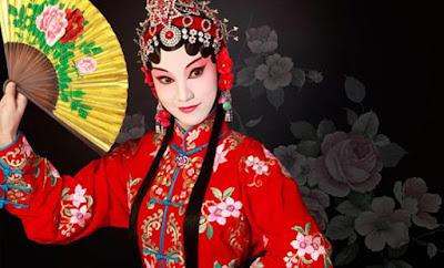 ден на китайската култура в софия