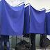 Δημοσκόπηση Alco για το Open: Στις 6,5 μονάδες η διαφορά ΝΔ- ΣΥΡΙΖΑ από 6,2 τον Δεκέμβριο