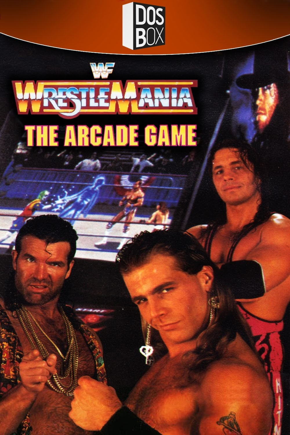 https://collectionchamber.blogspot.com/p/wwf-wrestlemania-arcade-game.html