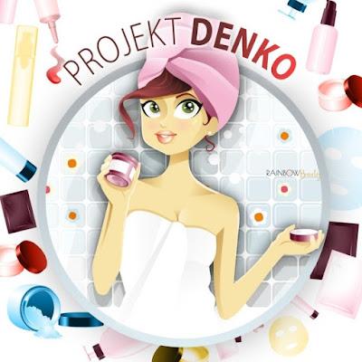projekt-denko