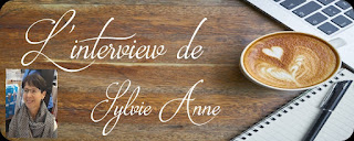http://unpeudelecture.blogspot.fr/2018/03/interview-sylvie-anne.html