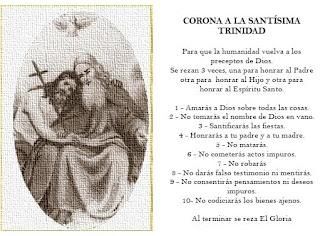 http://www.mediafire.com/file/x3bgkbyu077j7z5/estampa_diez_mandamientos.pdf