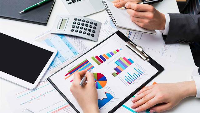 Услуги маркетолога в Одессе и Интернет маркетолог Одесса