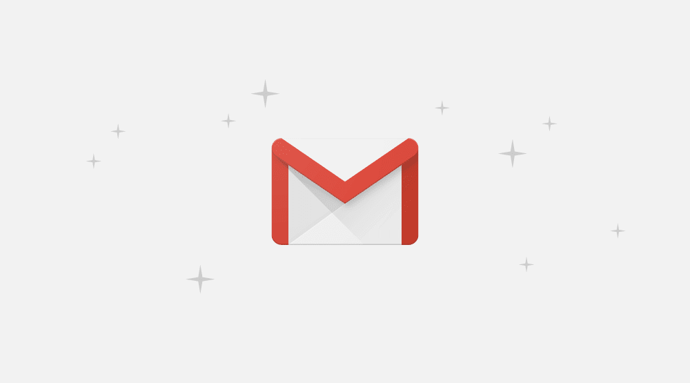 Gmail Desktop Users Will Soon Be Able To Opt Out Of Smart Replies