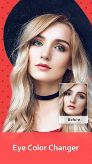Z Camera – Photo Editor, Beauty Selfie, Collage v4.28 build 206 APK is Here!