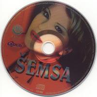 Semsa Suljakovic -Diskografija 2002_z_cd