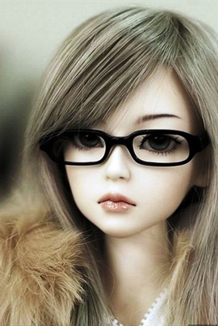 14 Gambar Wallpaper Barbie Doll Hp Android Terbaru Dolls Cantik