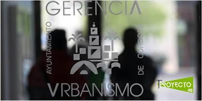 Borrador nueva ordenanza declaraciones responsables en Córdoba