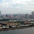 china ha construido 5.050.000 viviendas asequibles