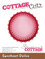 http://www.scrappingcottage.com/search.aspx?find=sweetheart+doilies