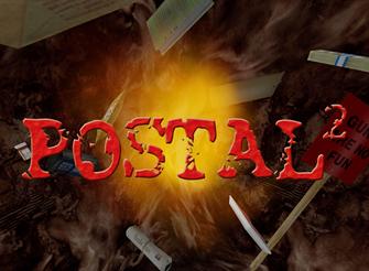 POSTAL 2 [Full] [Español] [MEGA]