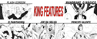 http://new-yakult.blogspot.com.br/2015/10/king-features-2014.html