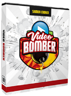 [GIVEAWAY] Video Bomber [Bomb Youtube With UNLIMITED videos in Just Few Clicks, Fast and Easy]