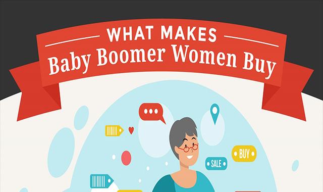 what-makes-baby-boomer-women-buy