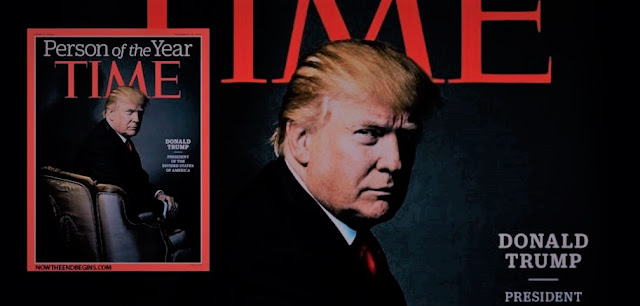 president elect,election,presidential election,donald trump news,president elect trump,trump campaign,trump election,donald trump website,time person of the year,time,time person,person of the year,donald trump,trump news,time person of the year 2018,time magazine,time magazine trump