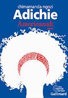 http://encore-un-chapitre.blogspot.fr/2016/08/americanah-par-chimamanda-ngozi-adichie.html
