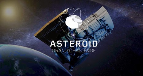 asteroid_challenge