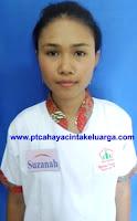 Suzanah Baby Sitter Babysitter Perawat Pengasuh Suster Anak Bayi Balita Nanny Yogyakarta Jogja