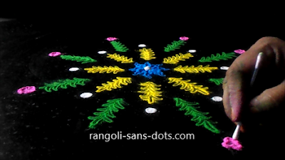 rangoli-using-buds-408ae.jpg