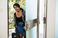 Niecy Nash in Claws TNT Series (13)