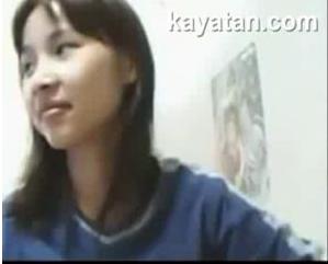 Download Video Bokep Nikmatnya Mahasiswi ini
