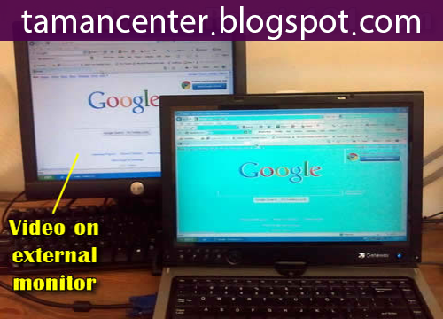 screen shows strange colors laptop repair 101 - 480×360